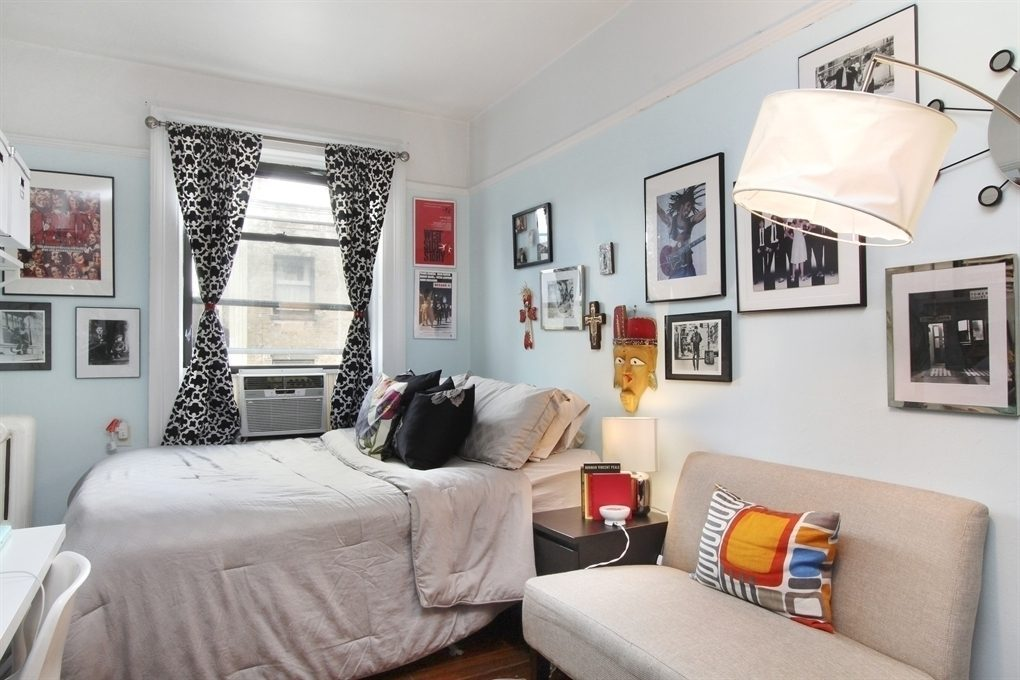 What $1,500/Month Can Rent You in New York City