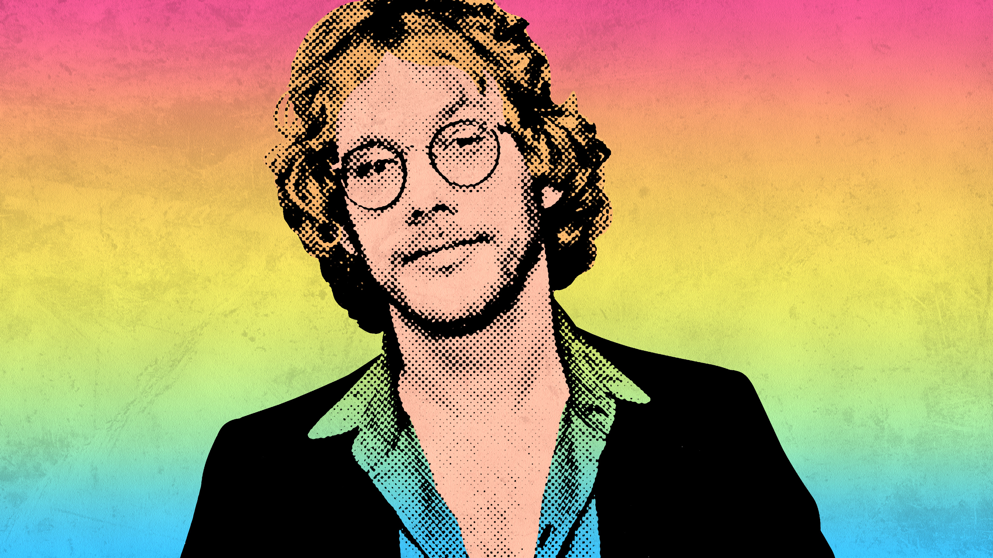 Untangling the Complicated Legacy of Warren Zevon - The Ringer on