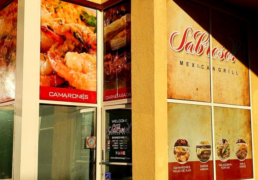 Tip Jar Thief Ravages Westside Spots Slicetruck Komodo And Seoul