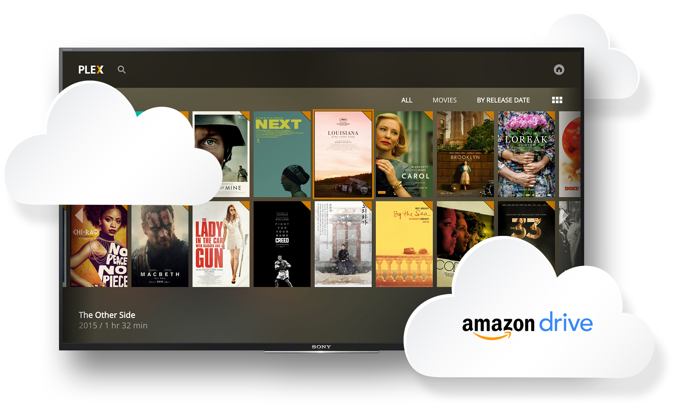 Plex shutters its cloud service after months of technical