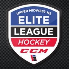 Upper Midwest Elite League Hockey