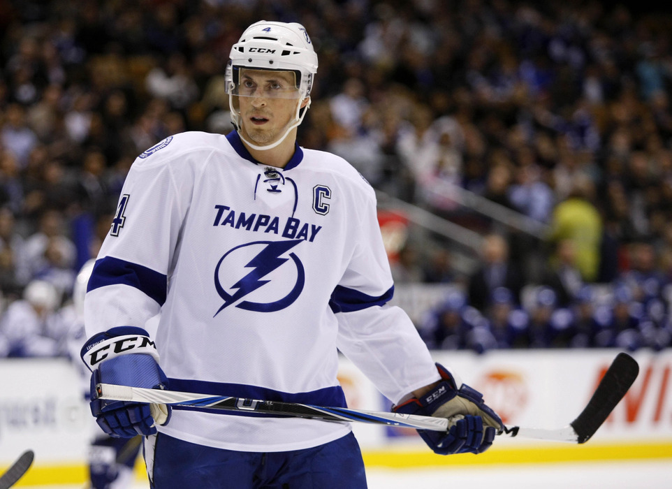 Tampa Bay Lightning captain Vincent Lecavalier will reach 1,000 NHL games-played on the 2nd game of the abbreviated NHL season.