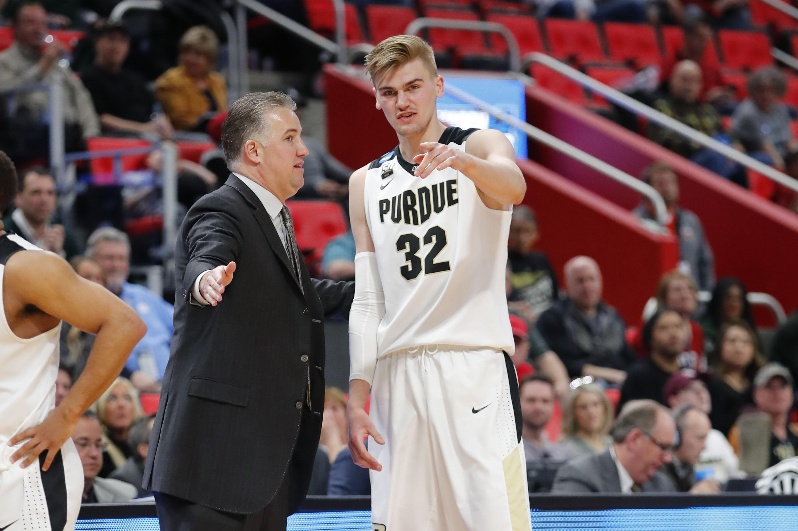 Indiana University Basketball Warm Up Shirt Dreamworks