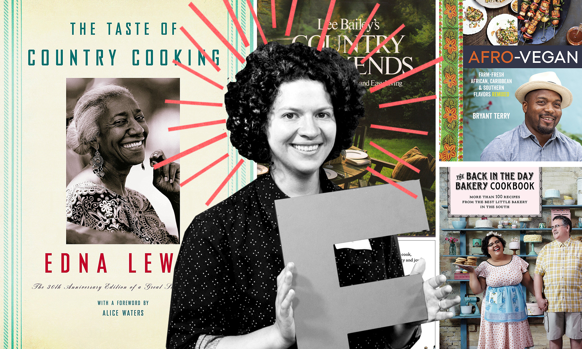 Six Cookbooks That Will Make You a Better Cook, According to Julia Turshen