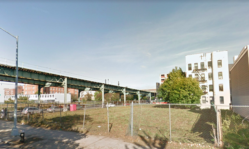 In East New York 240 Affordable Apartments From 395 Month Up For Grabs