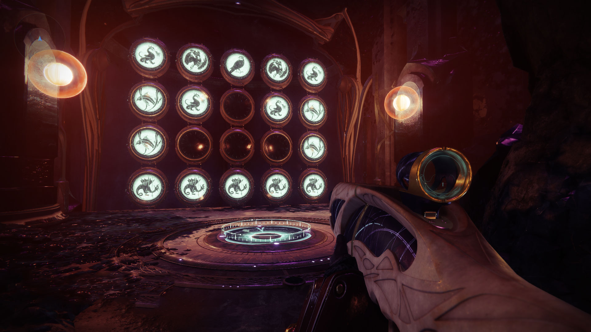 Destiny 2: Forsaken: How to make wishes in the Last Wish raid guide