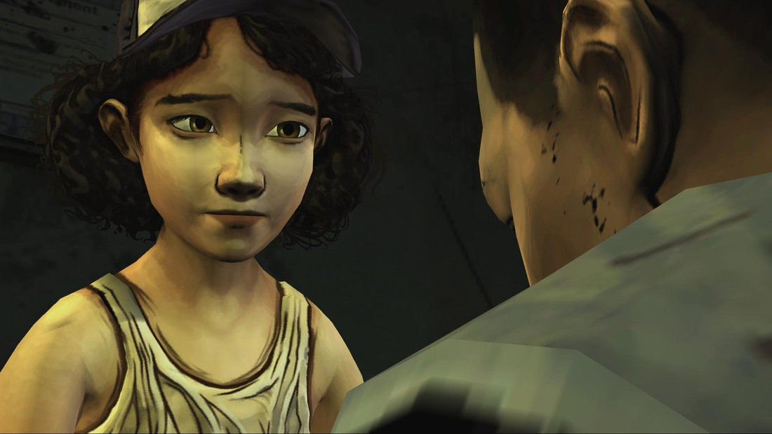Disappointment turns to anger after Telltale layoffs