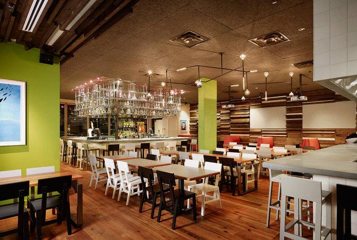 Austins Biggest Restaurant Openings And News In September - Training table restaurant closing