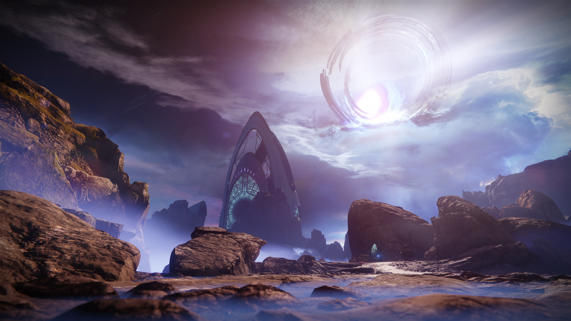 Bungie is handling Destiny 2's new three-week reset cycle in cool ways