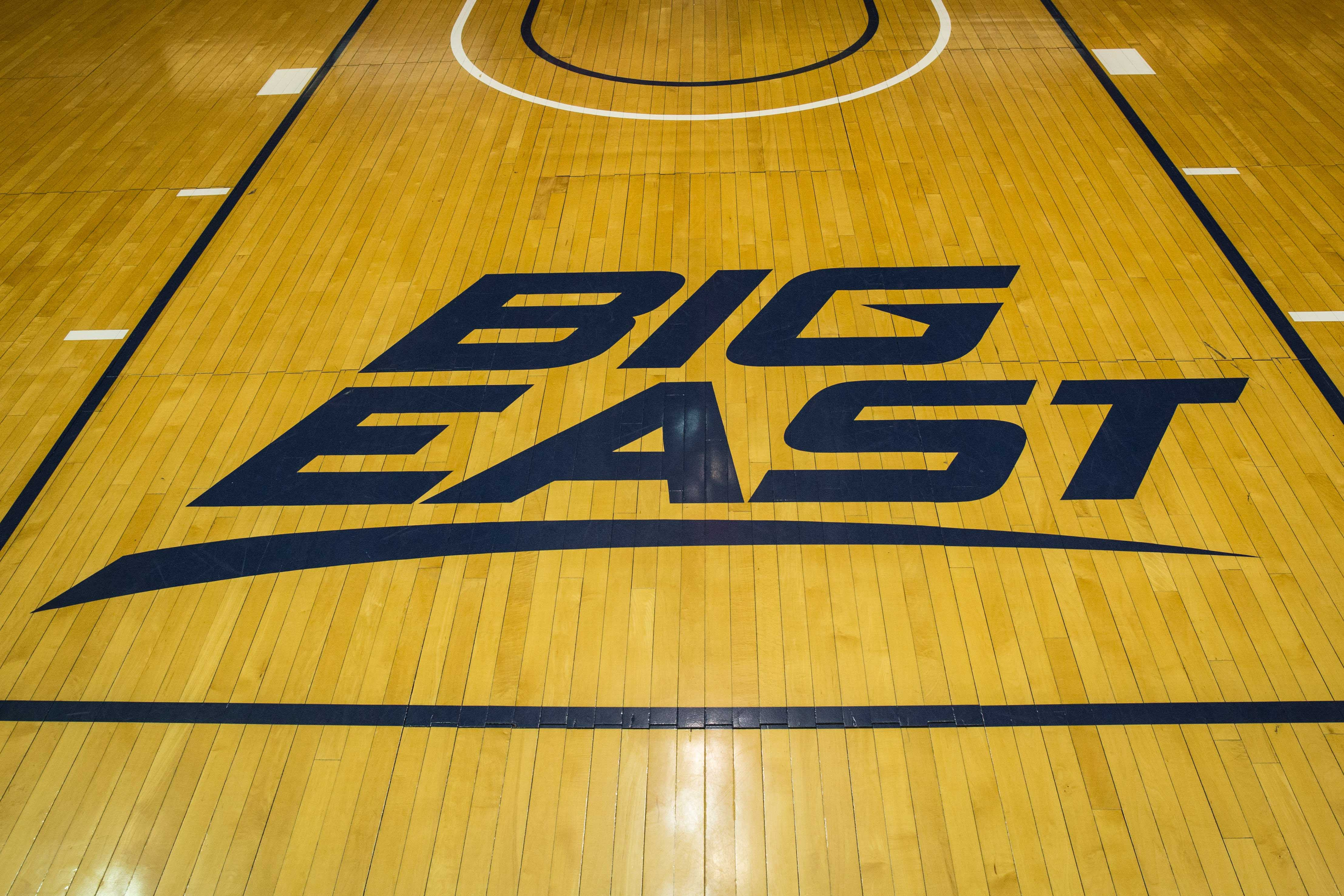 NCAA Basketball: Butler at Villanova