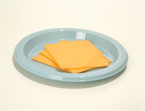 Should we mourn the death of American cheese? 8 experts weigh in.