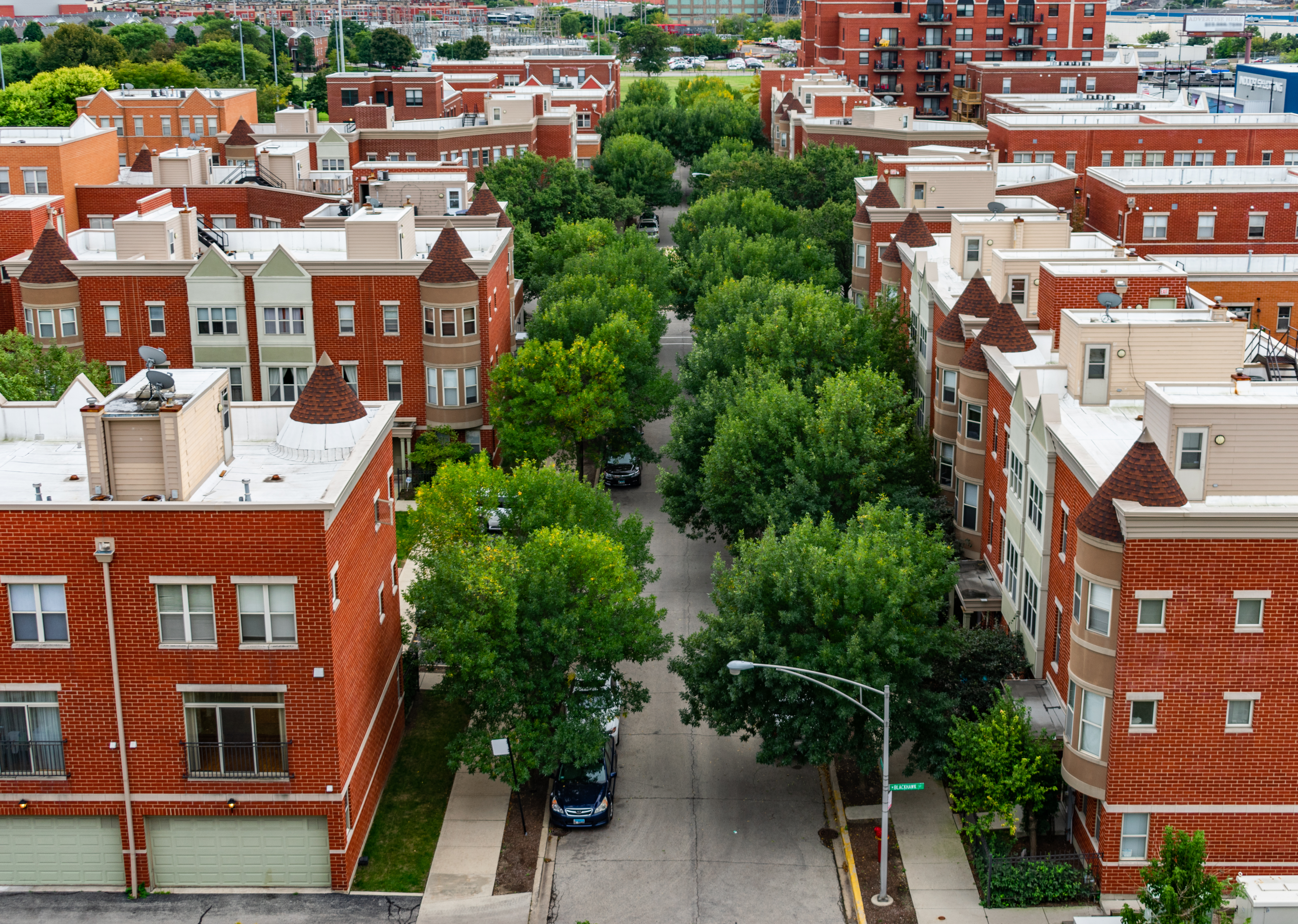 New book details Lincoln Park's gentrification history