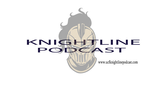 Subscribe to the Knightline Podcast via iTunes
