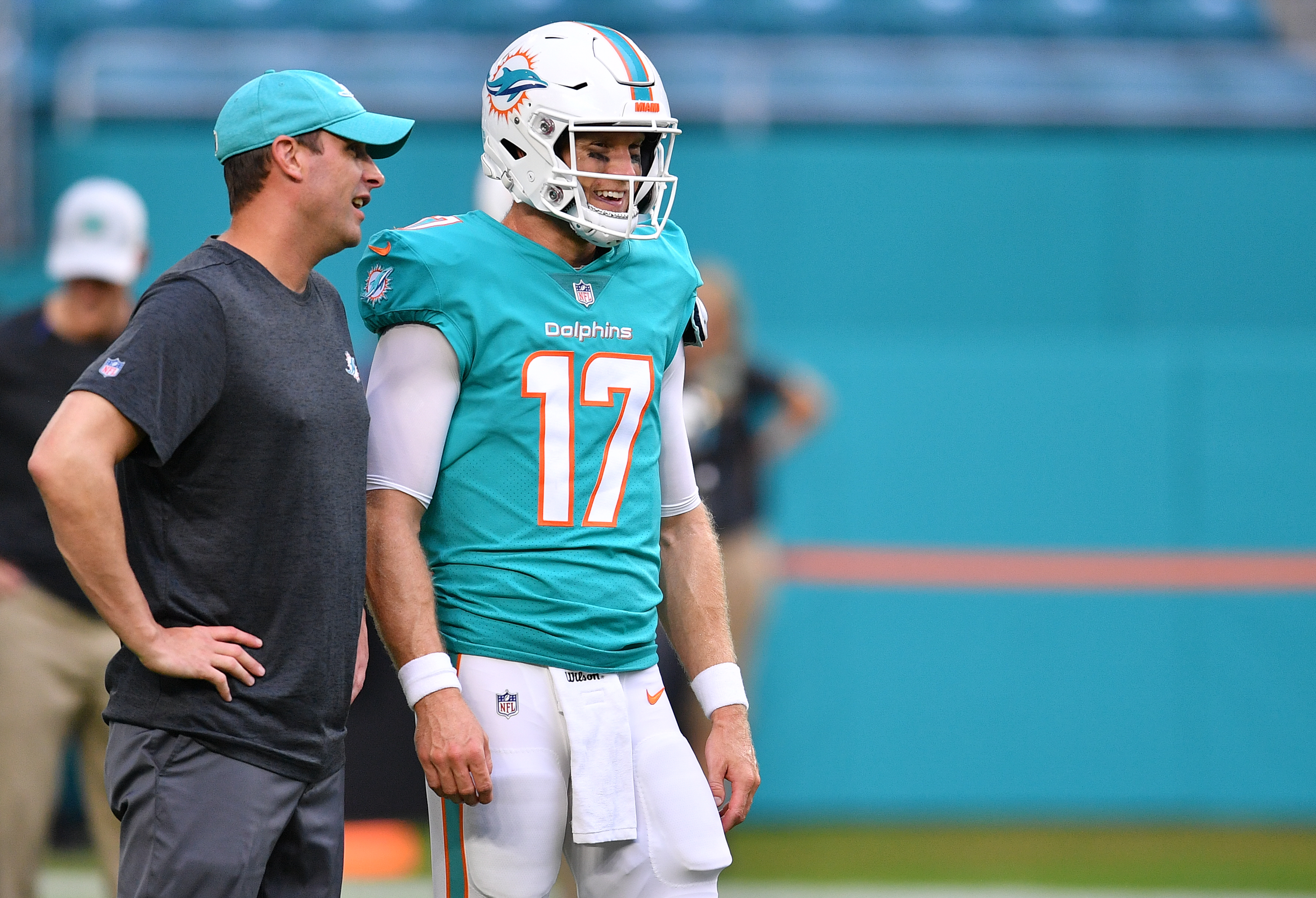 8fe85170f Phinsider Radio  Previewing the upcoming game between the Miami Dolphins and  the Chicago Bears