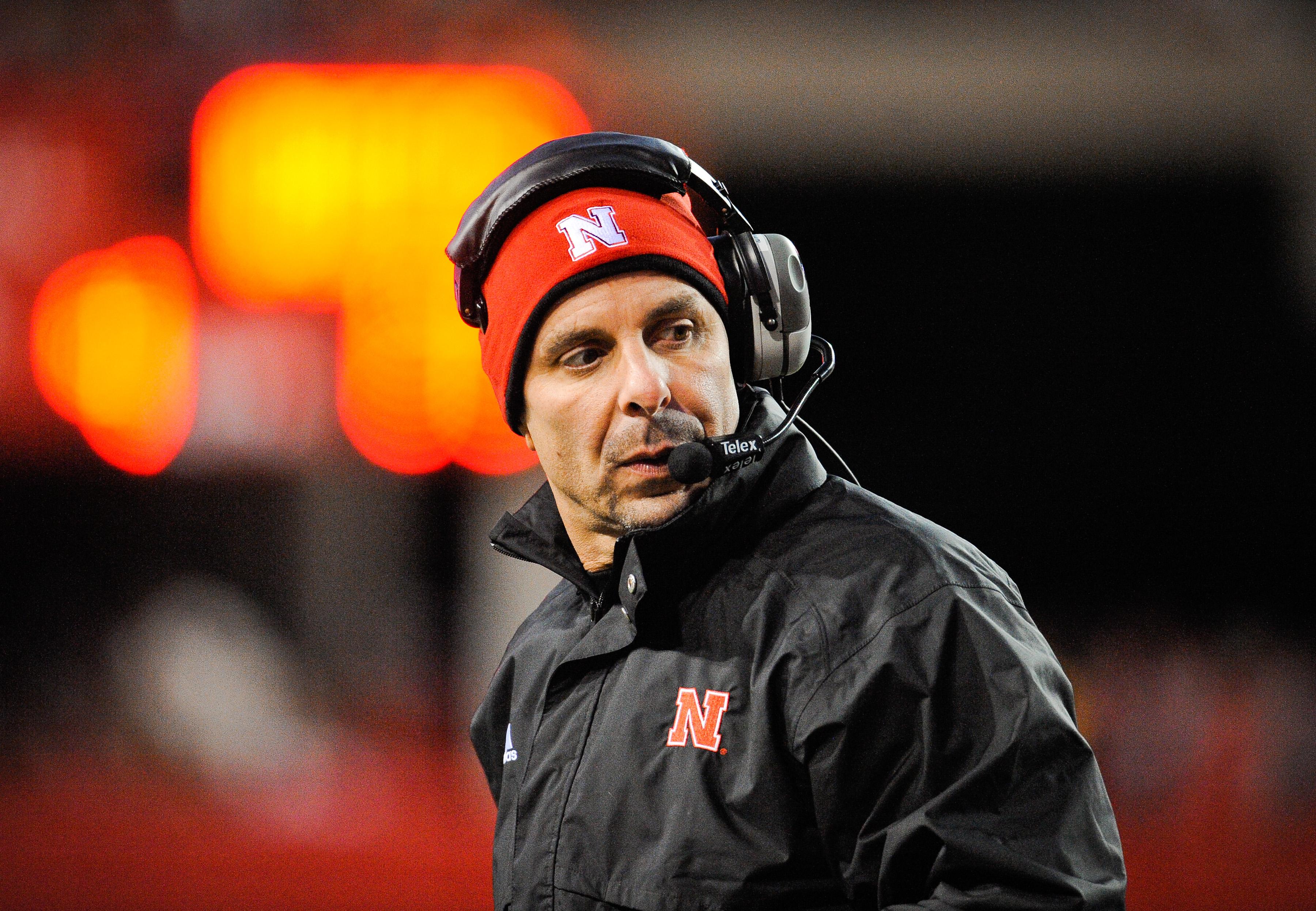 Ex-Nebraska coaches are slowly taking over Ohio's college football teams