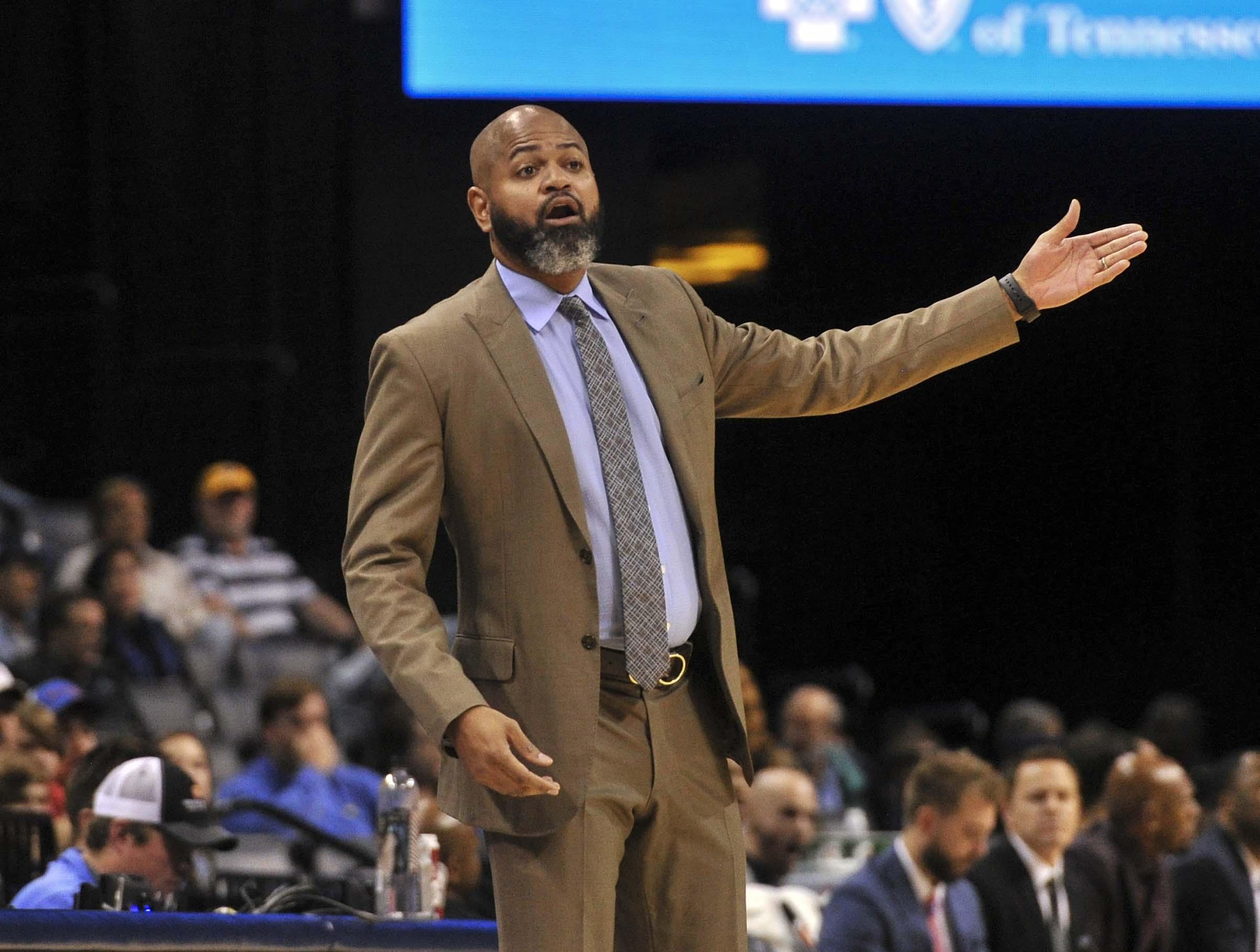 NBA: Preseason-Houston Rockets at Memphis Grizzlies