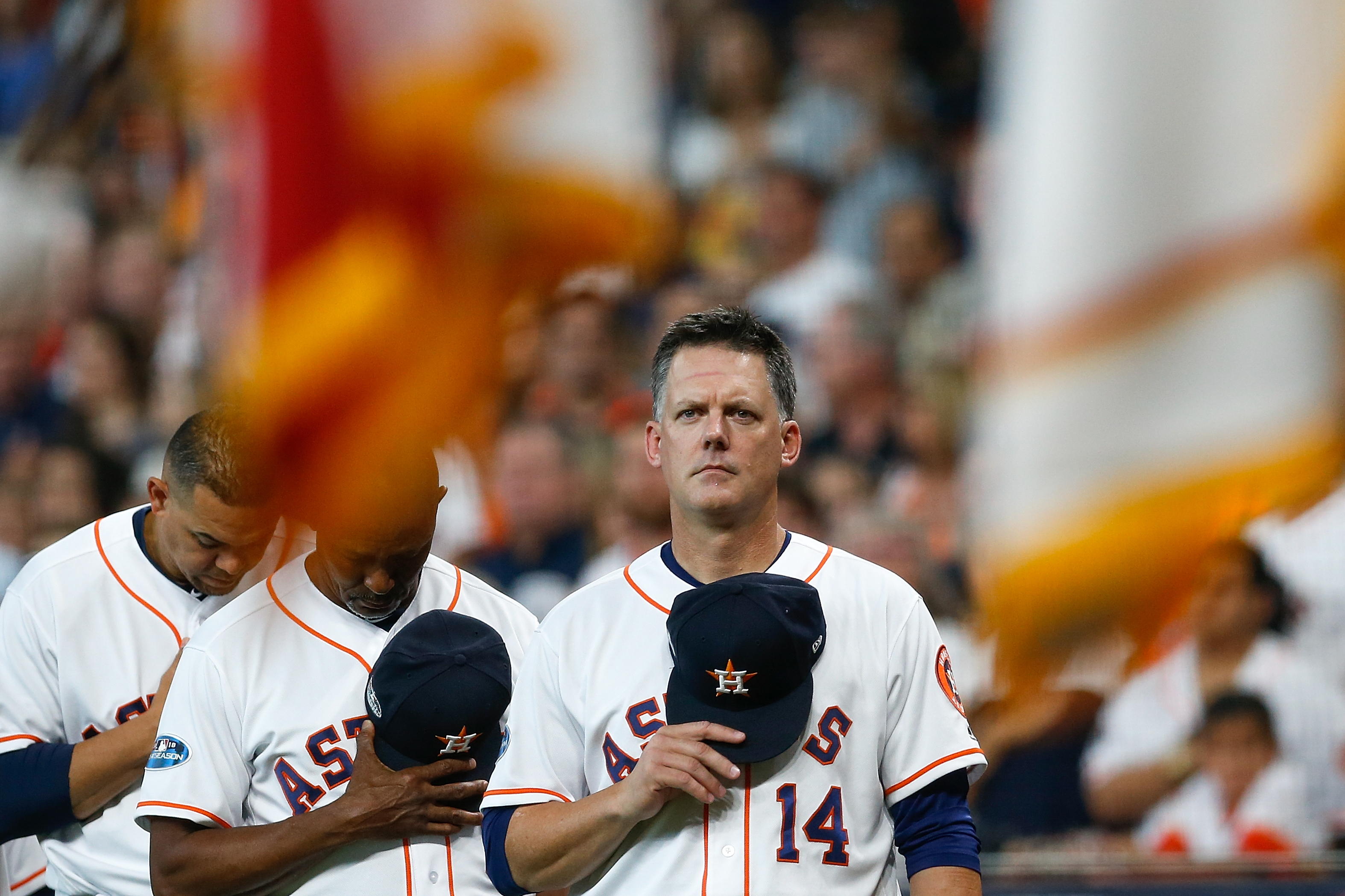 Astros cheated against Red Sox in ALCS, probably cheated