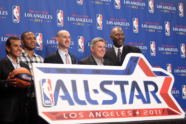 NBA Finals Game 2: Boston Celtics v Los Angeles Lakers