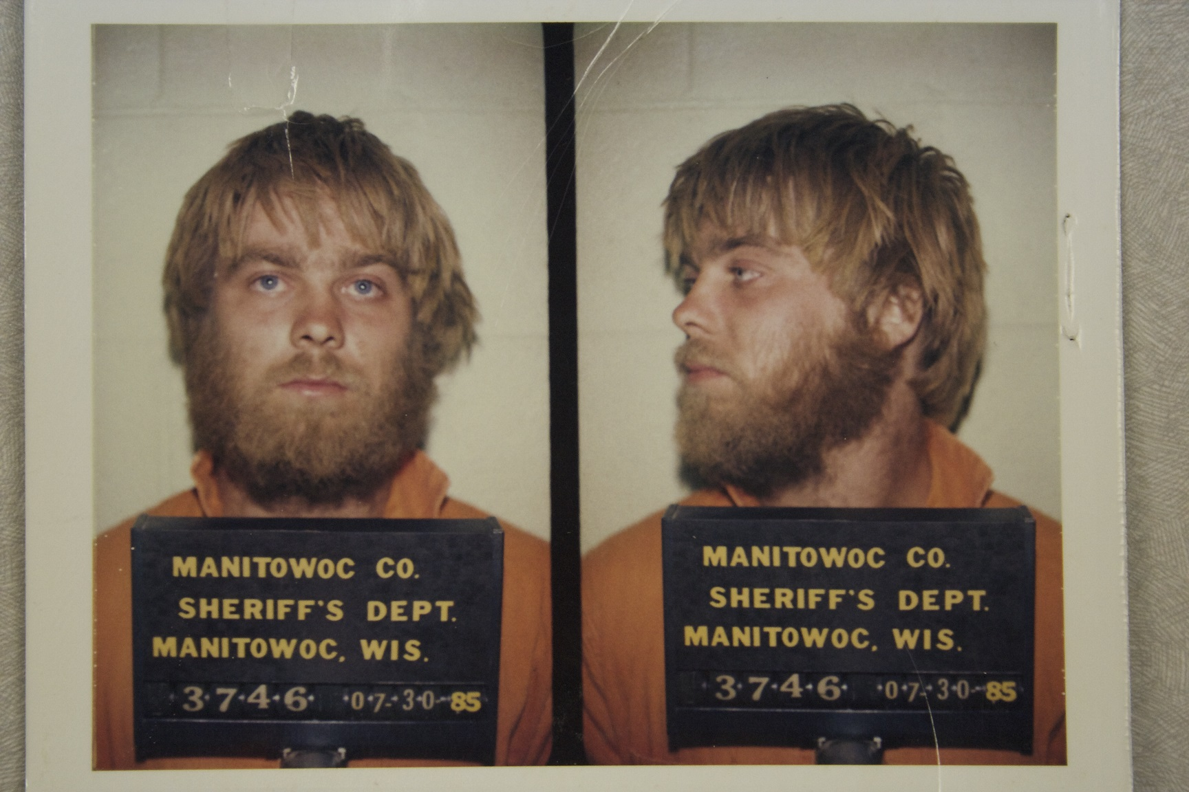 Making a Murderer is coming back. Here's all that's happened since the first season.