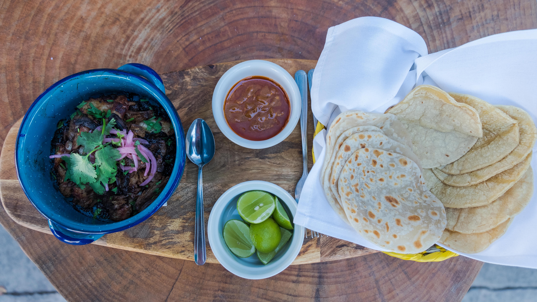 La Catrina Arrives in North Park Bearing Flavors of Baja