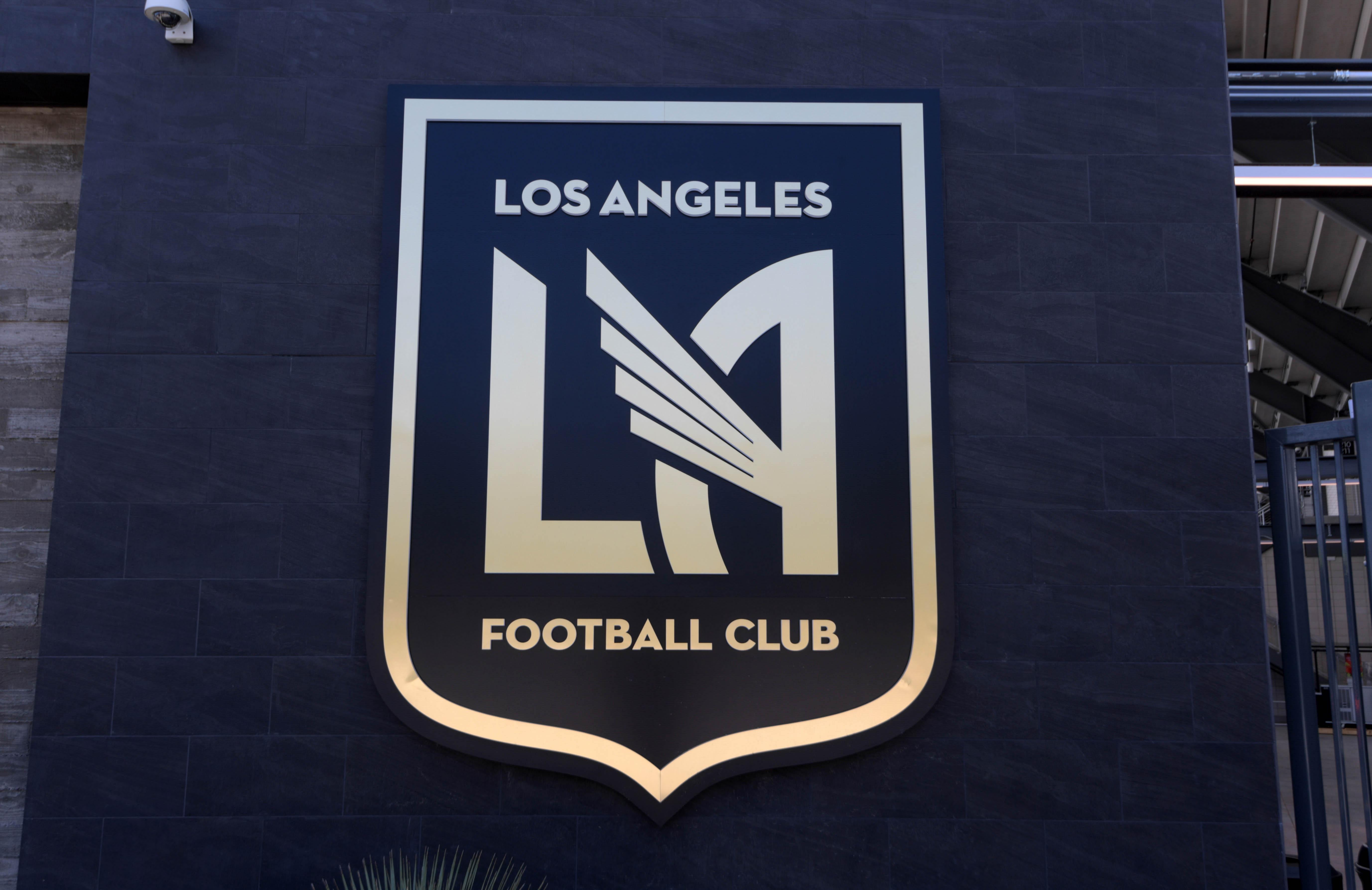 MLS: LAFC Culinary Tour