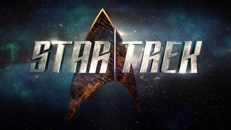 star trek 2017 tv series logo-news-CBS