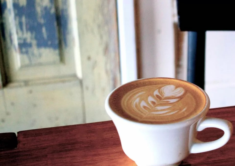 The Best Coffee Shops Across 24 Cities