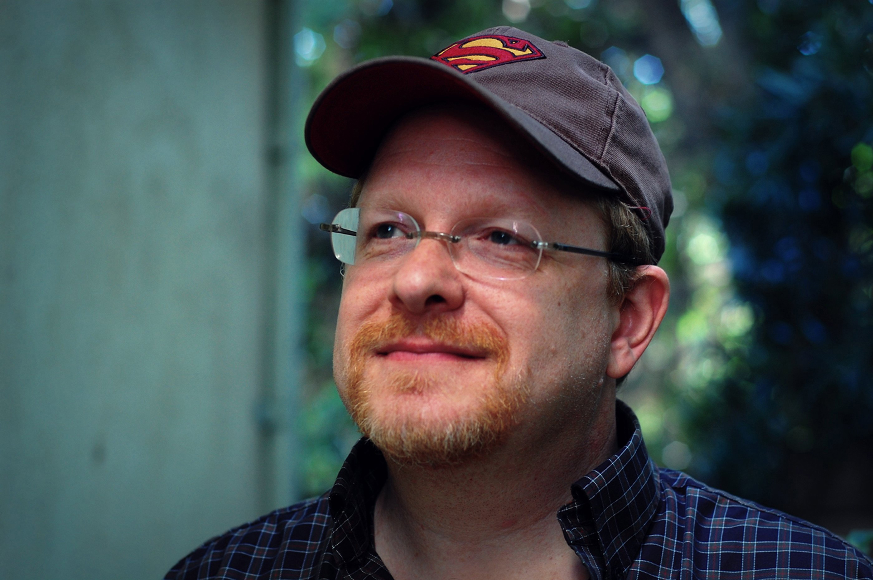 Update: Daredevil veteran Mark Waid raises $75k to defray costs of Comicsgate lawsuit