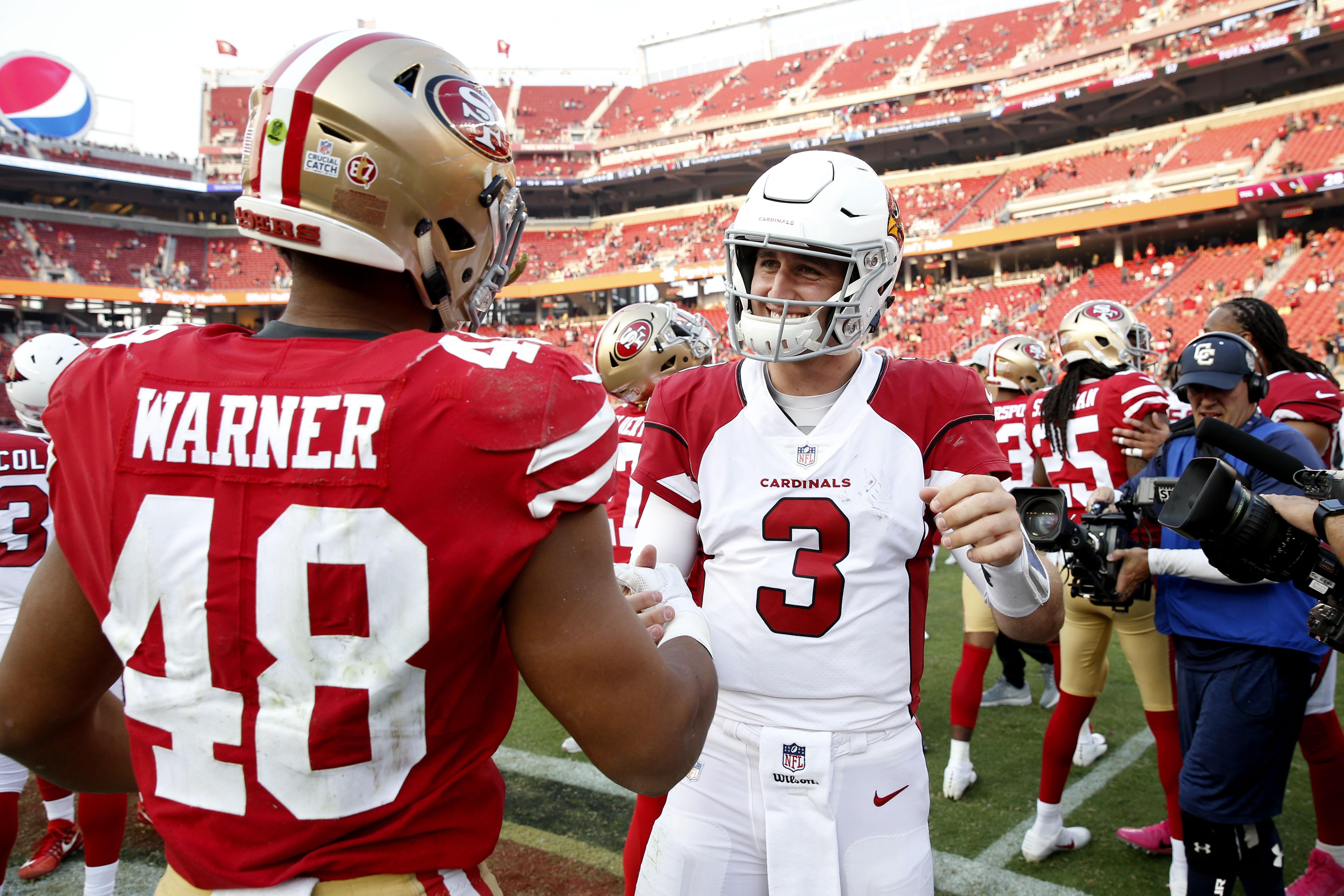 49ers vs. Cardinals 4261e6d36
