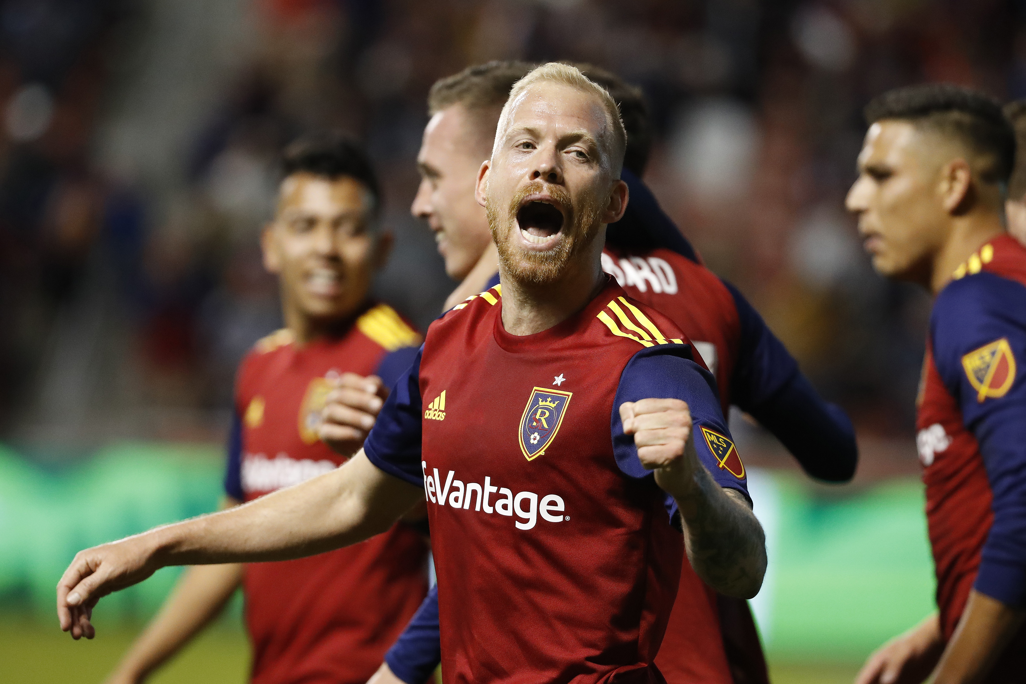 RSL Soapbox Archives - Real Salt Lake news and rumors - Page 3