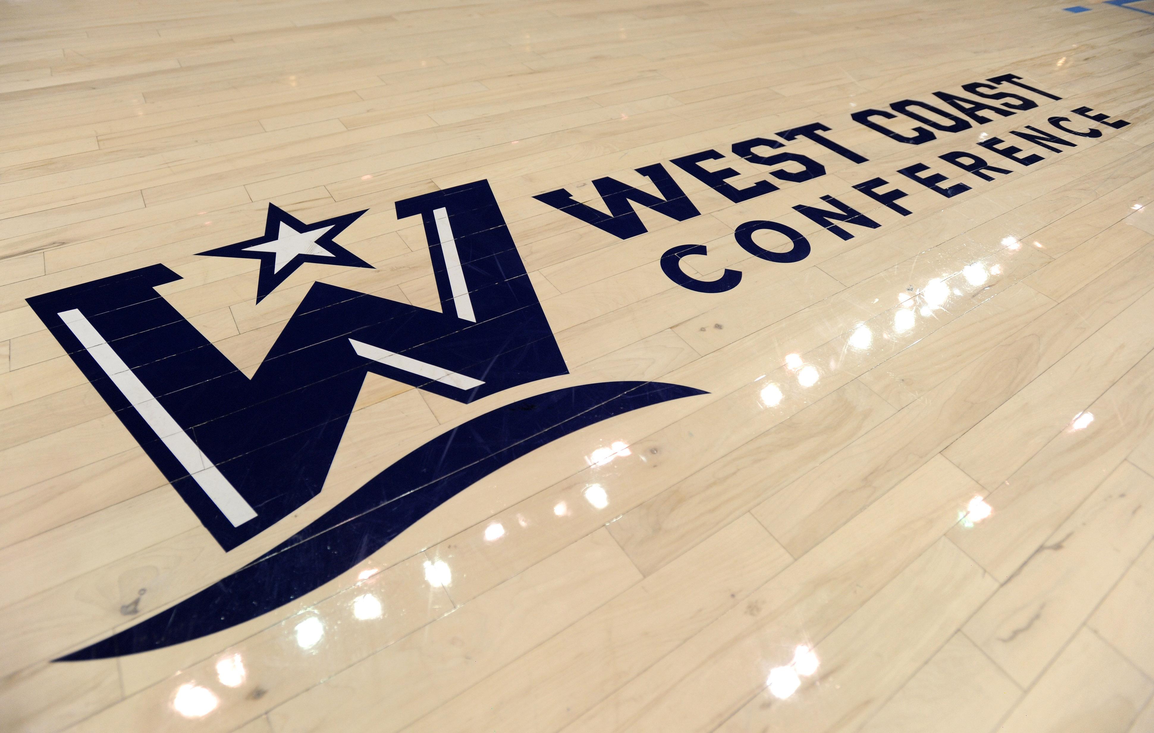 NCAA Basketball: St. Mary's at San Diego
