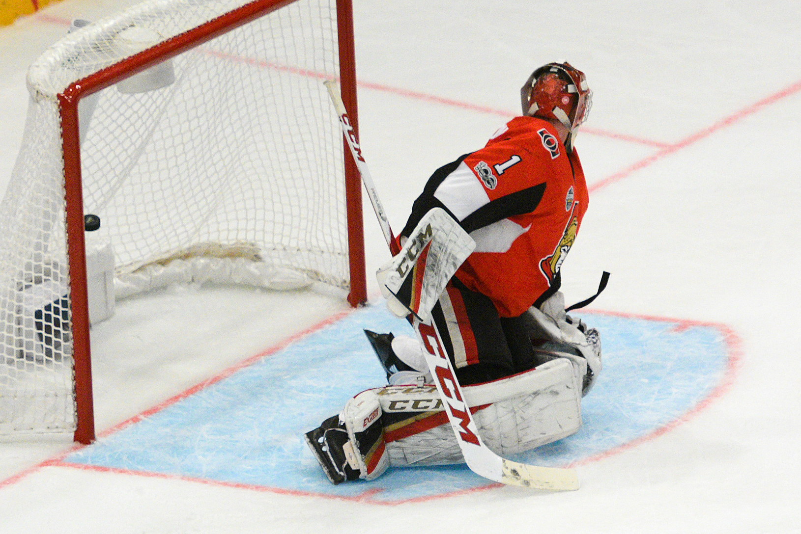 NHL News - Mile High Hockey