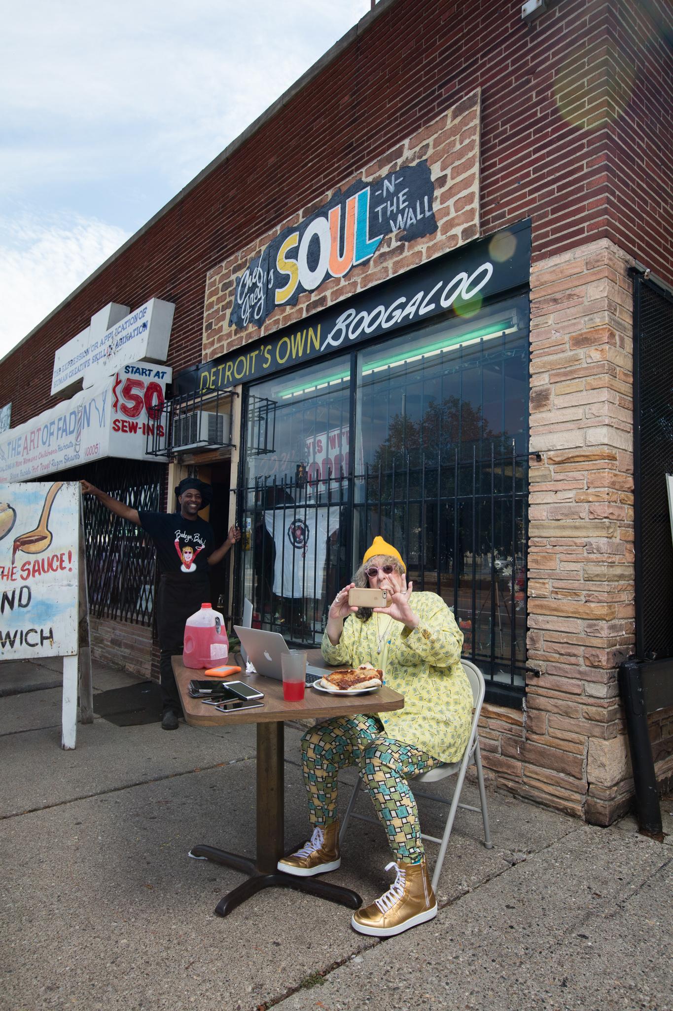 4971bd860c3 The 38 Best Restaurants in Detroit
