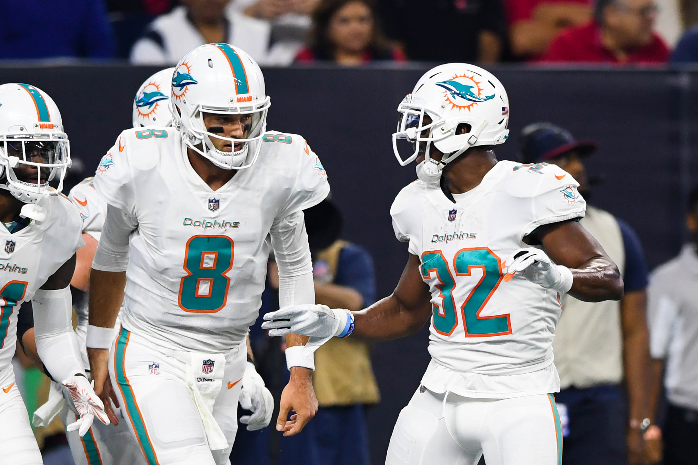 cc15ab92 2019 Miami Dolphins What to Watch For - The Phinsider