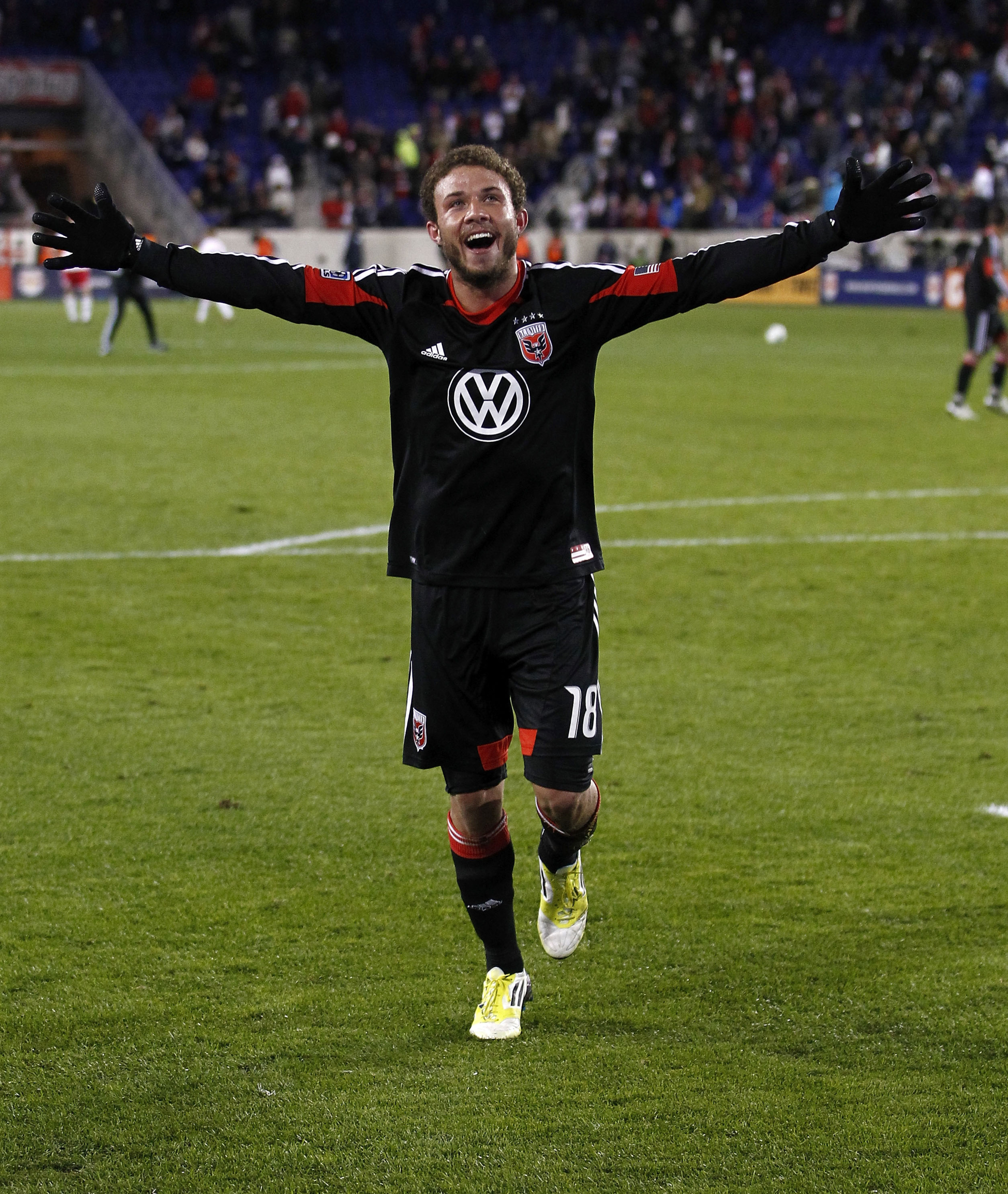 D.C. United has added great players in recent SuperDrafts, but repeating that in 2013 will be difficult.