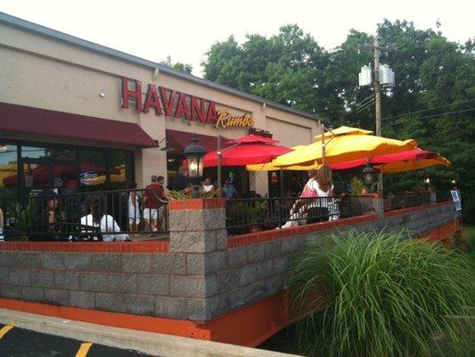 Readers Vote Louisvilles 14 Best Outdoor Dining Spots
