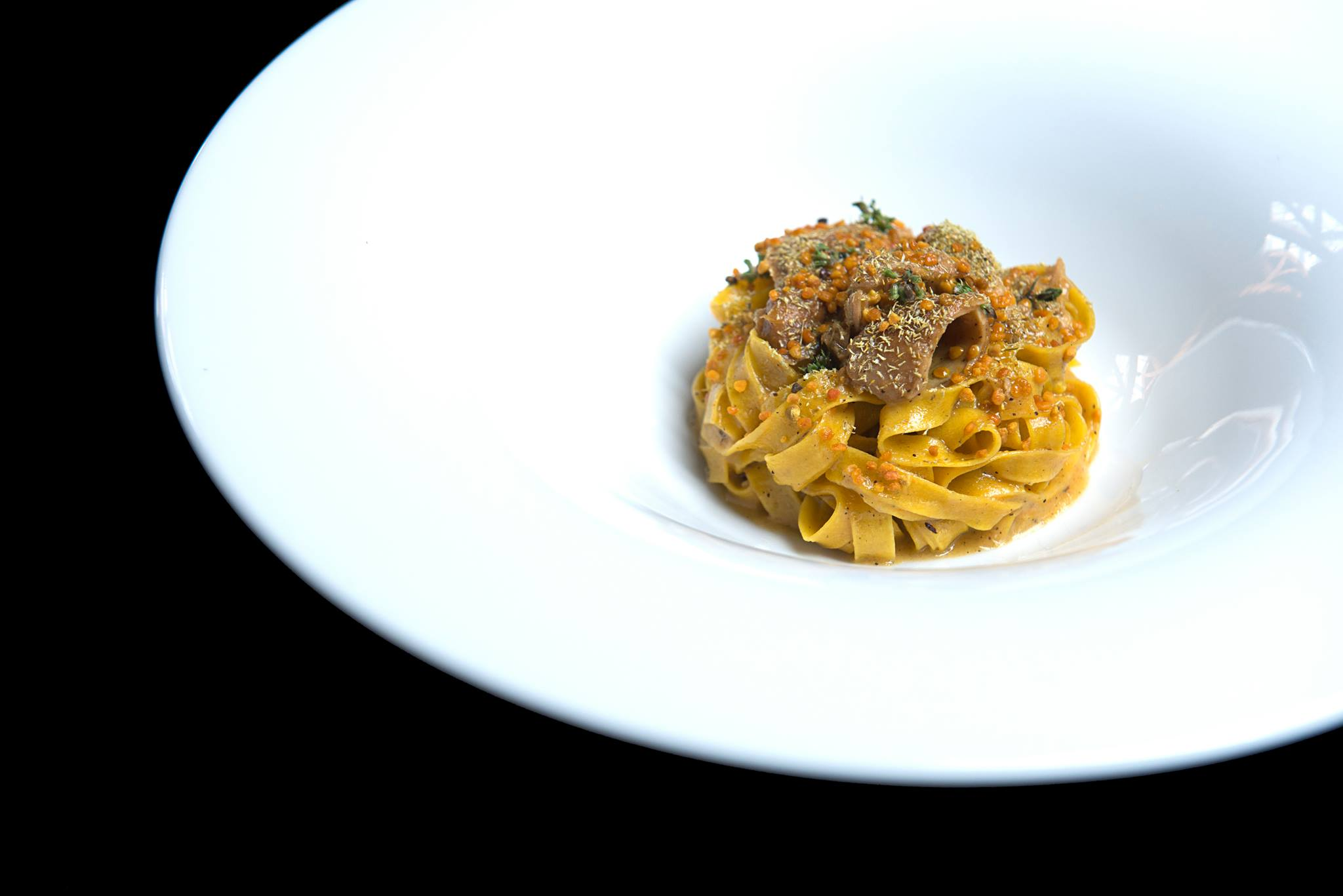 The 38 Best Restaurants in Florence, Italy - Eater