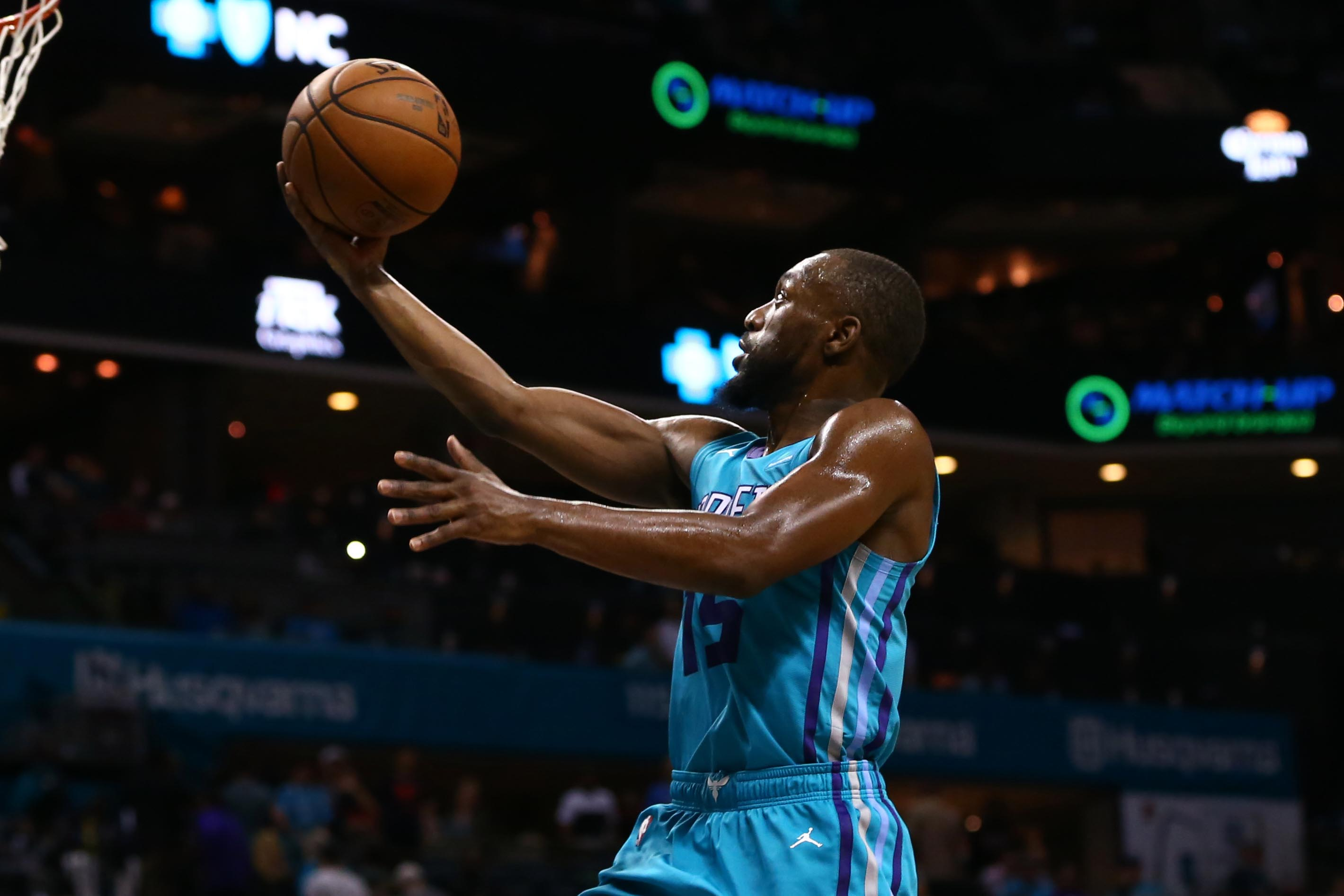 db6d97577163 Hornets look to bounce back against the struggling Cavaliers