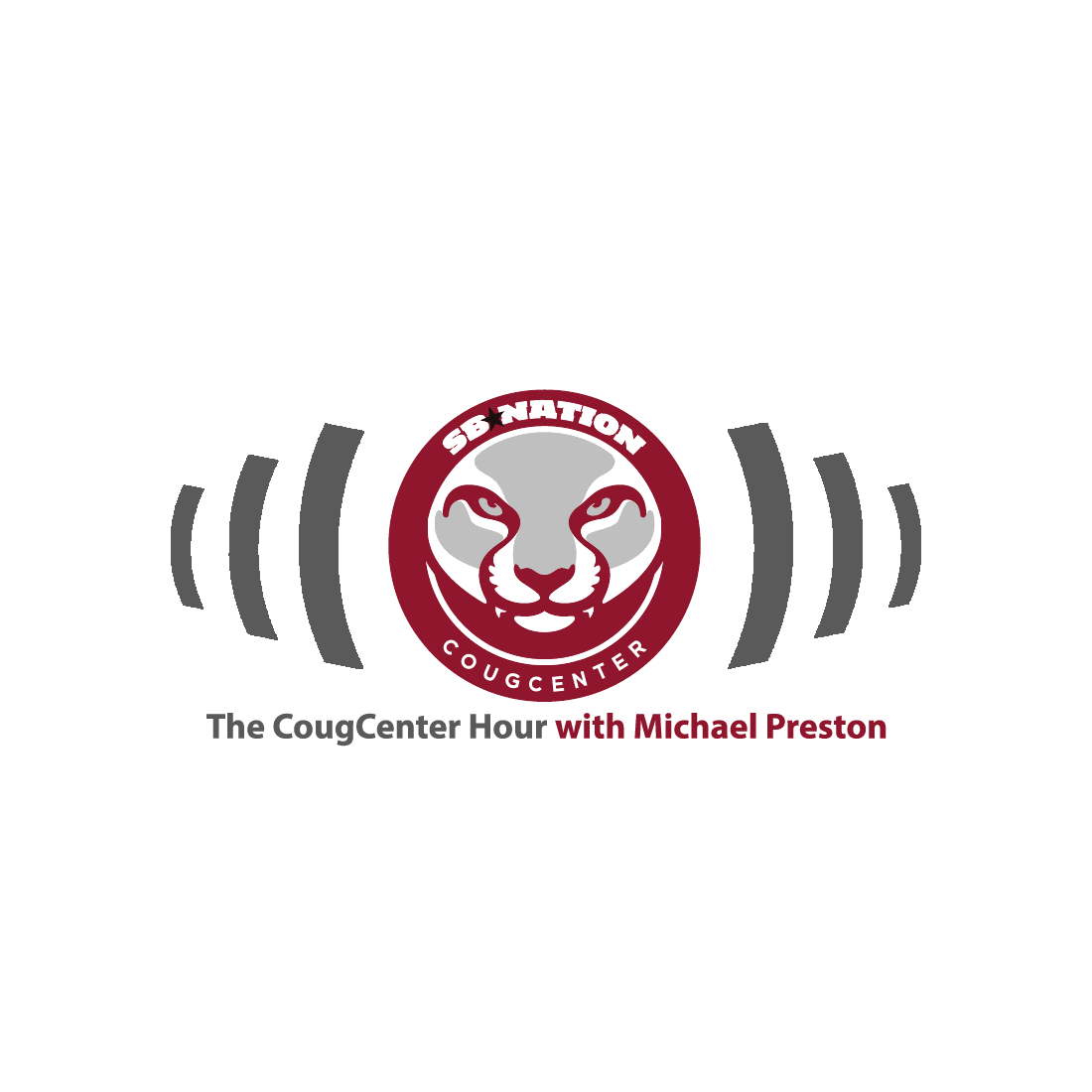 The CougCenter Hour