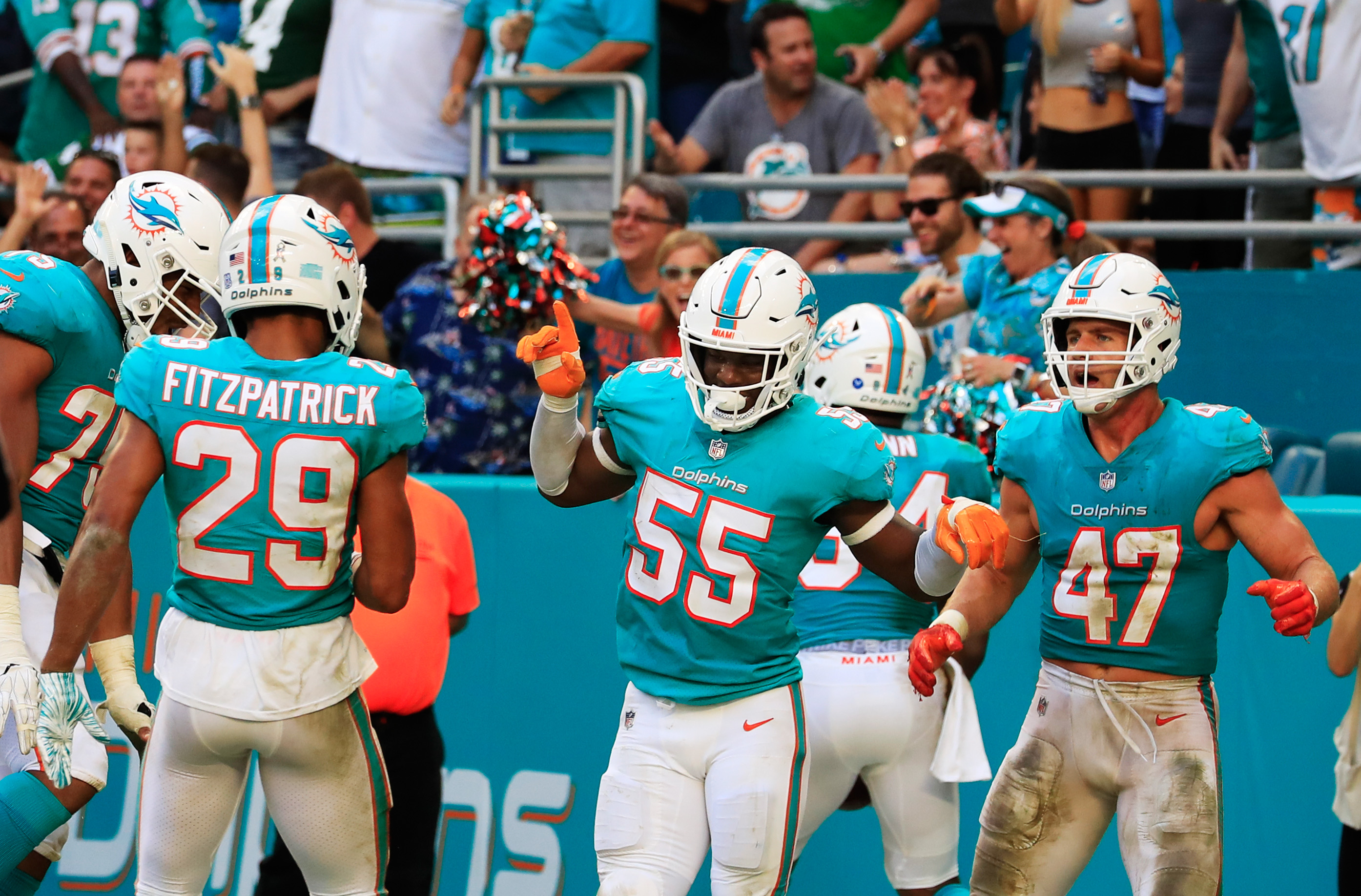 45b8214c0 The Phinsider Archives - 2018 Miami Dolphins Game Coverage Streams ...