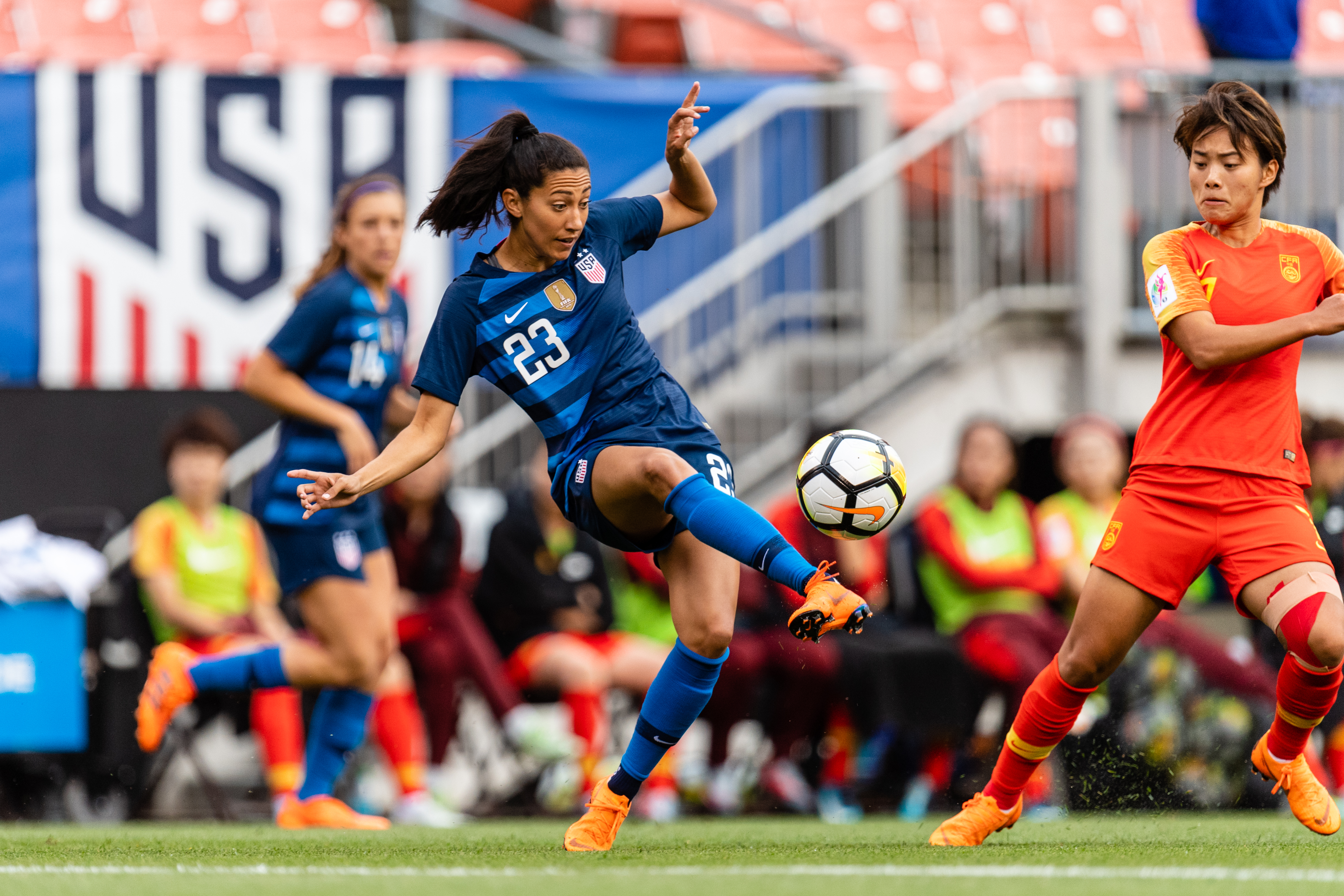 Leaked Christen Press naked (15 foto and video), Topless, Hot, Twitter, underwear 2017