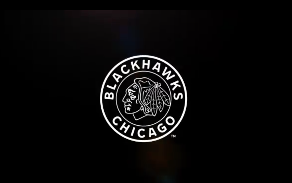 38e802995 Blackhawks, Bruins to unveil 2019 Winter Classic jerseys Thursday