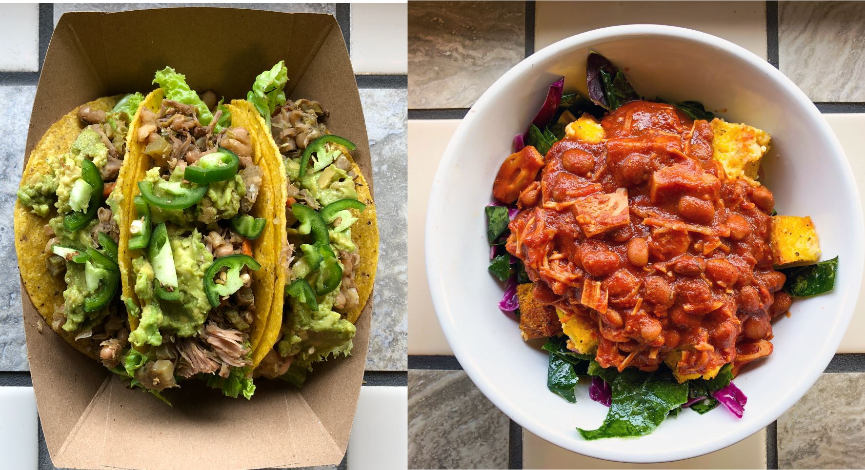 Best Vegetarian And Vegan Restaurants In Minneapolis Saint Paul Eater Twin Cities