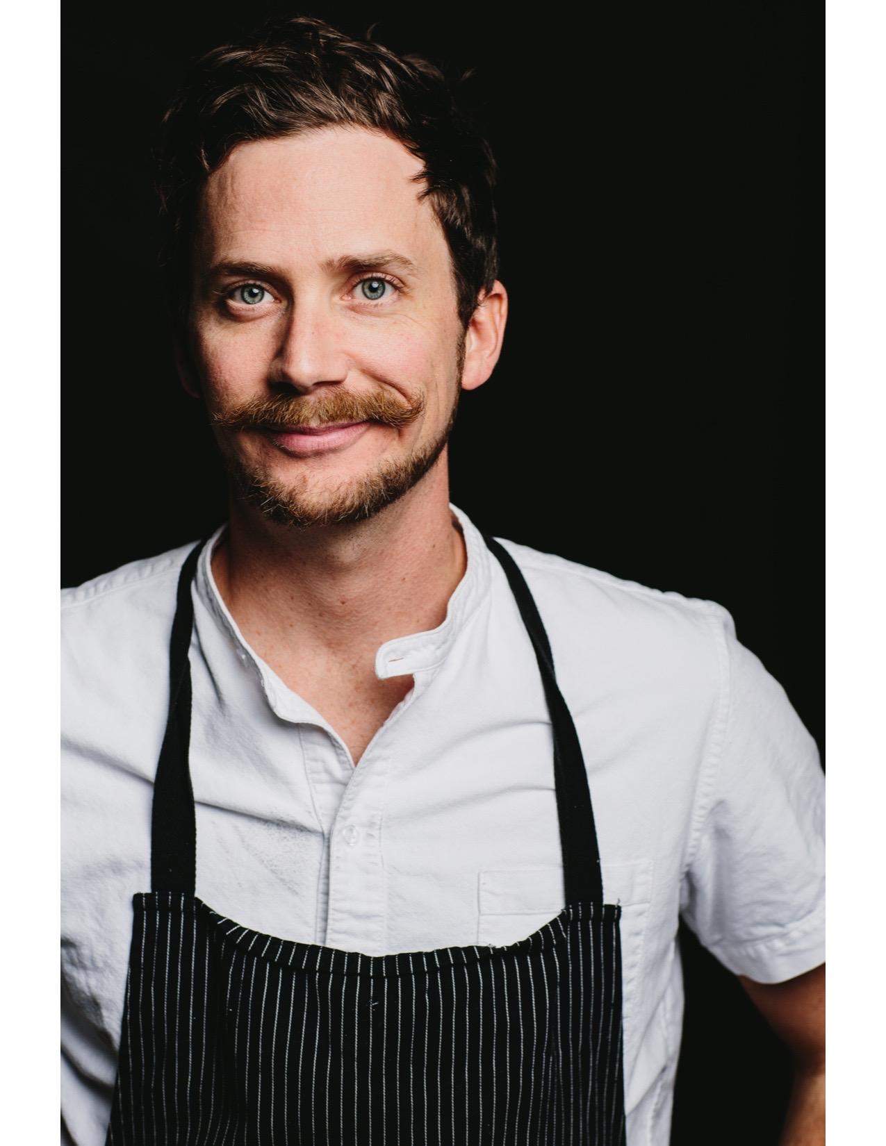 Former Atlanta Chef To Open a Gulf Seafood Restaurant in Birmingham