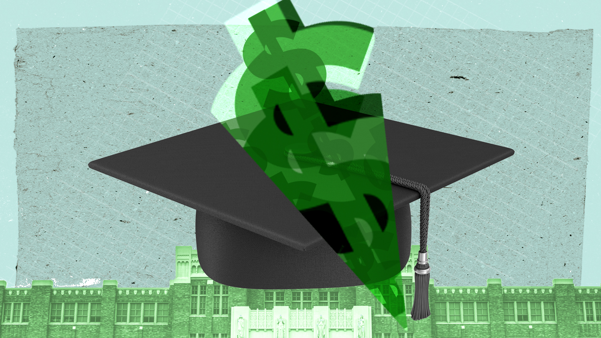 The University of Nike: Joshua Hunt on the corporate takeover of higher education