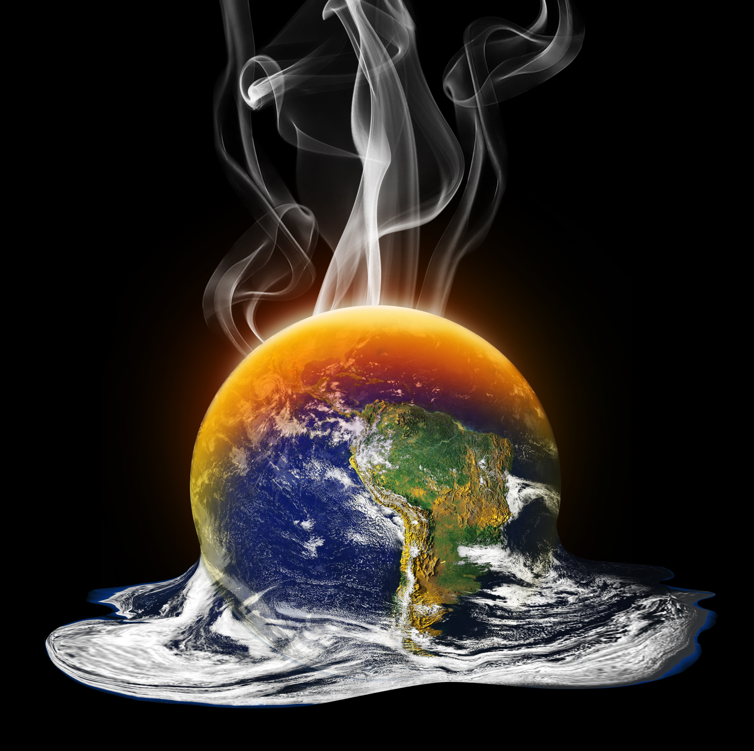 """Is it """"dangerous"""" to have more than 2°C of global warming? - Vox"""
