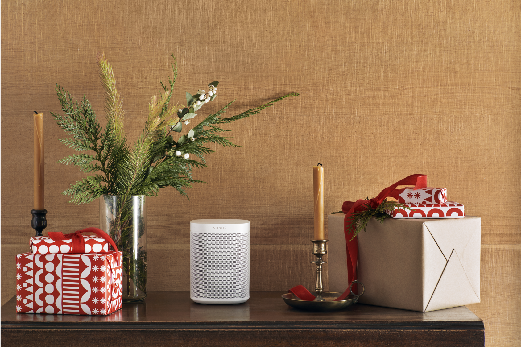 The Verge Pokemon X Electrical Plant Sonos Black Friday Deals Feature One And Beam Speakers