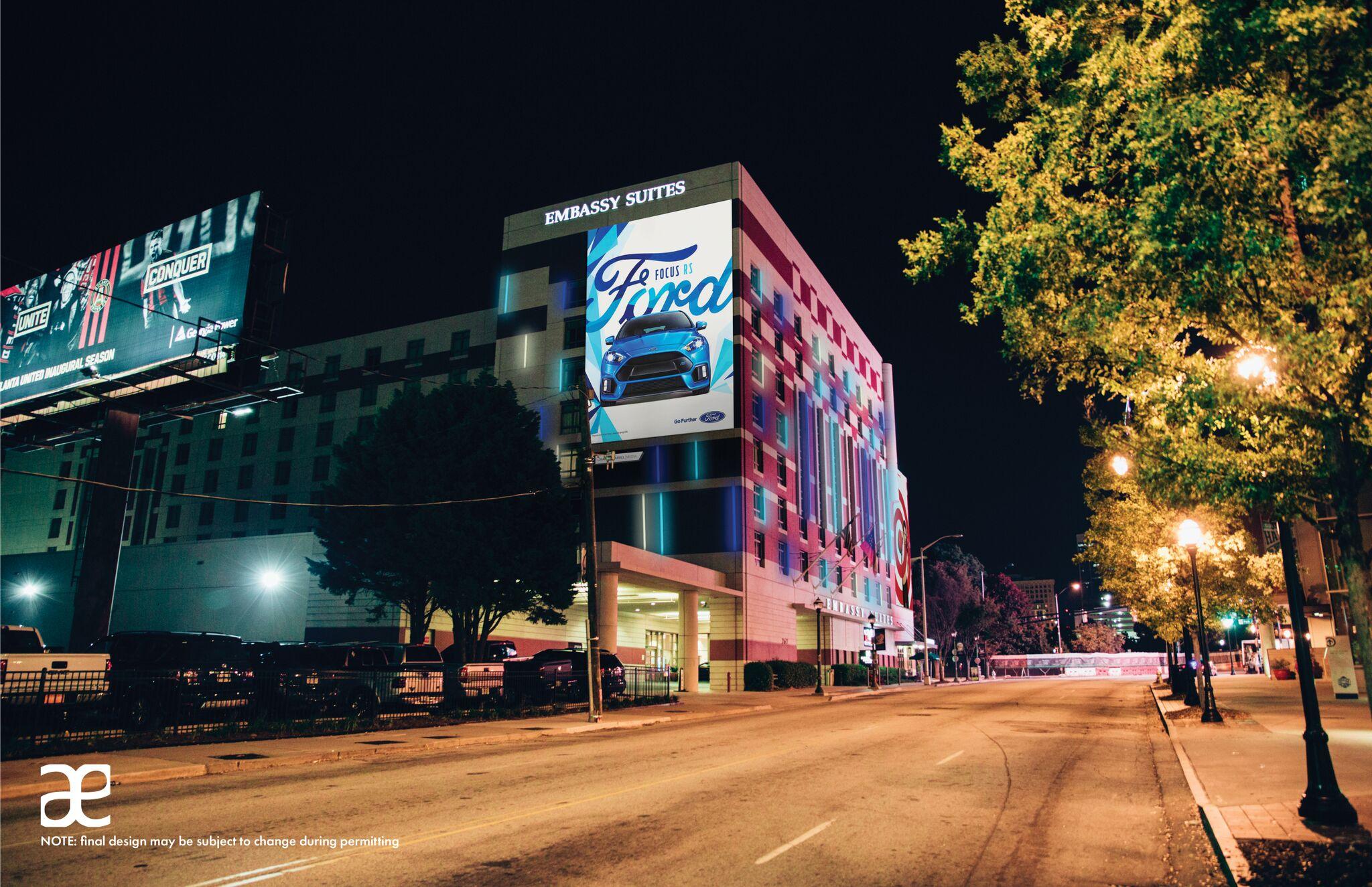 Vine City Atlanta - Curbed Atlanta