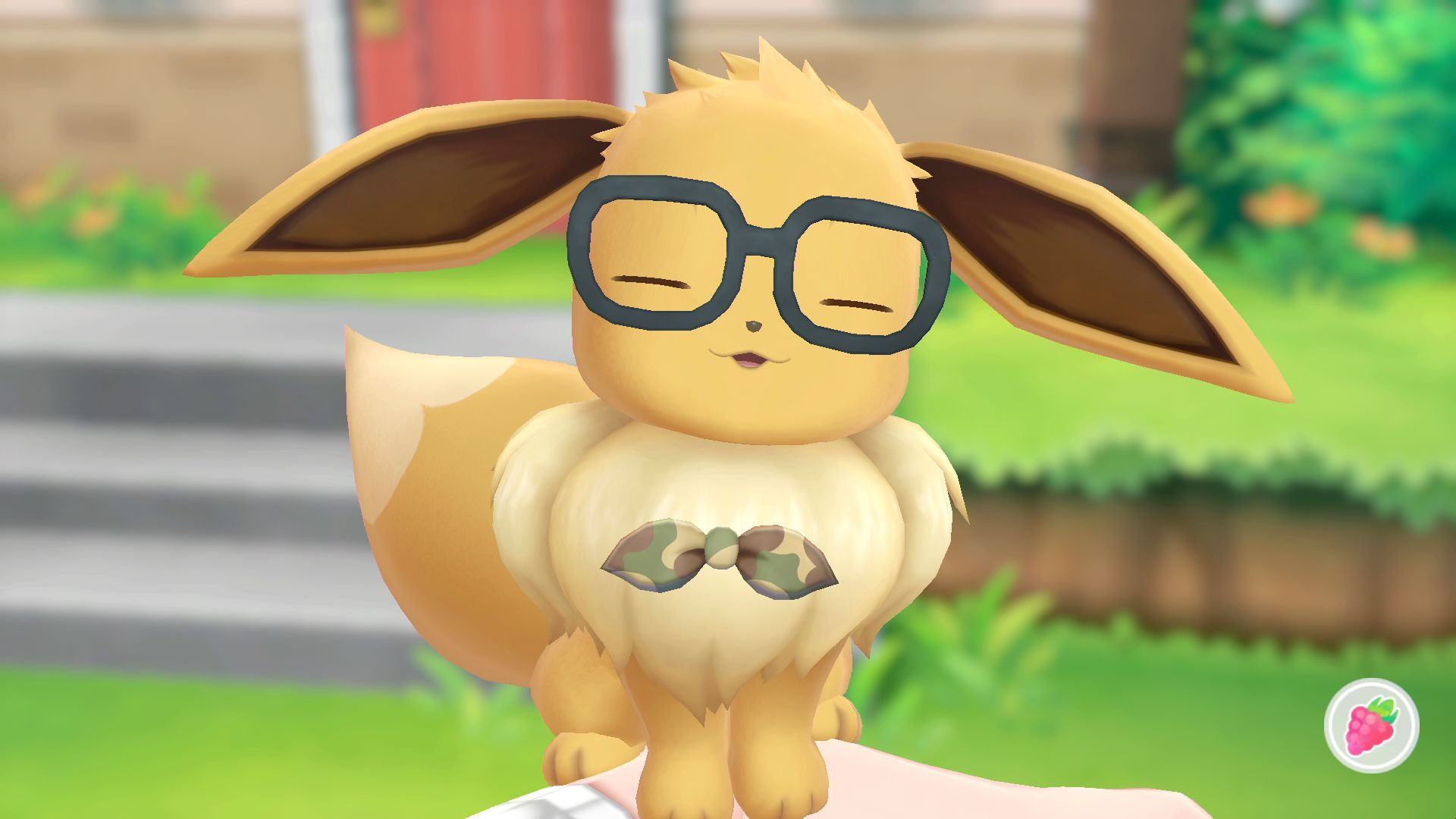 Nintendo Switch eShop has a stellar week, from Pokémon to Civ 6