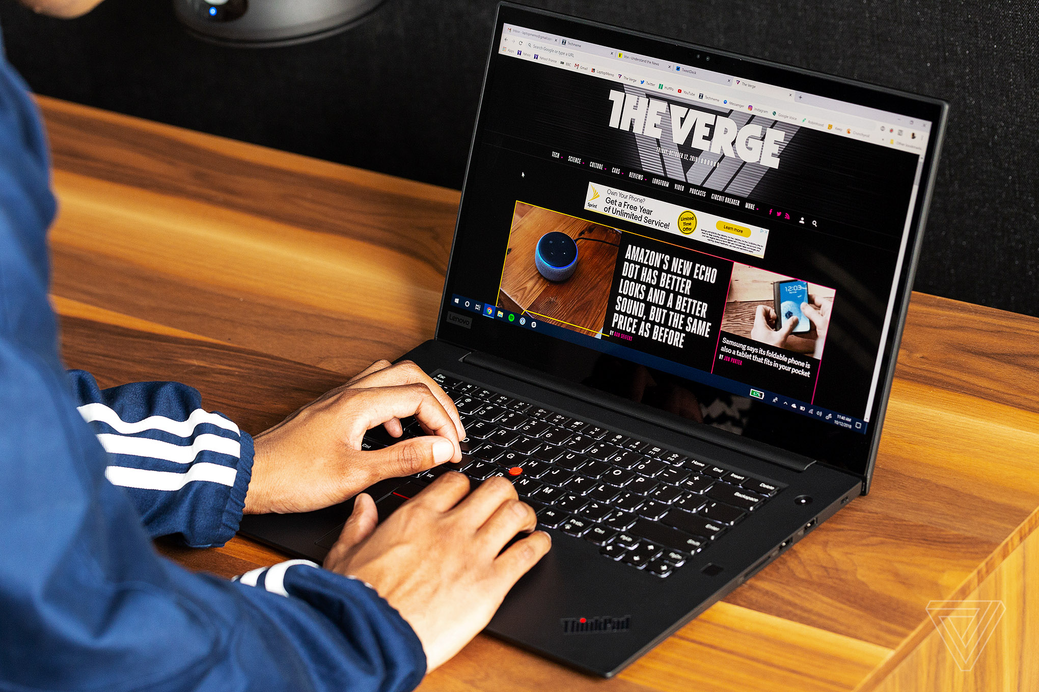 Cyber Monday 2018: the best laptop deals from Microsoft, HP, Dell